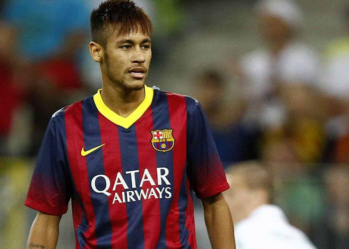 neymar-junior