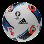 ball-icon